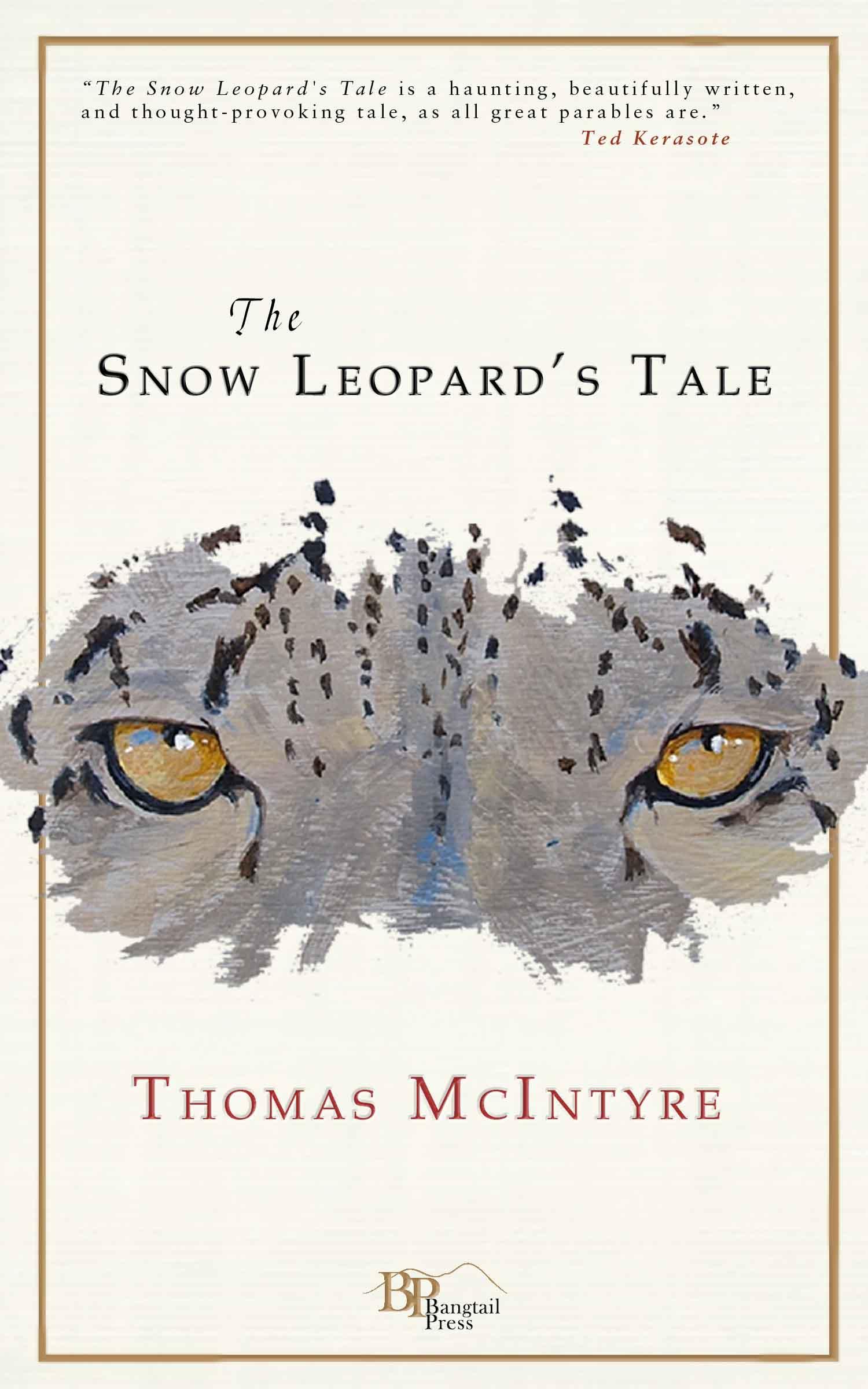 Snow_Leopard_Cover_Low_Rez