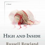 High and Inside, Early Reviews