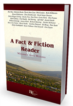 A Fact & Fiction Reader