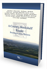 A Country Bookshelf Reader: Bozeman Area Writers