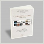 """A Bangtail Press Sampler"" Available for Download"