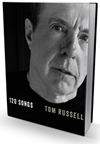 120 Songs, by Tom Russell